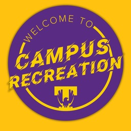 Tennessee Tech Campus Rec