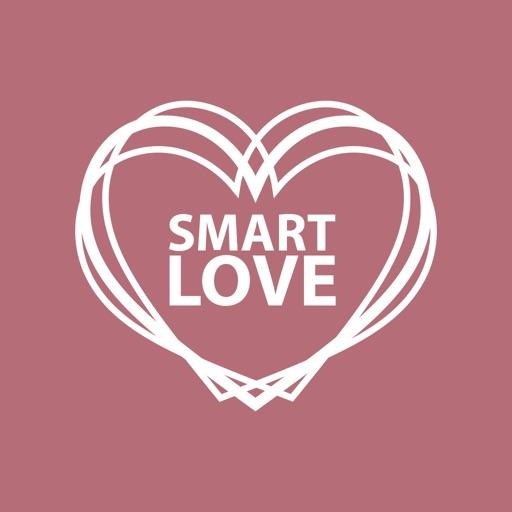 Smart Love - Classic