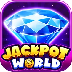 Jackpot World™ - Casino Slots app tips, tricks, cheats