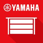 Yamaha MyGarage pour pc