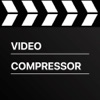 Express VC: 動画圧縮 - iPhoneアプリ