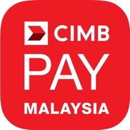 CIMB Pay Malaysia