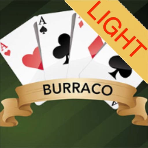 Burraco Score Light