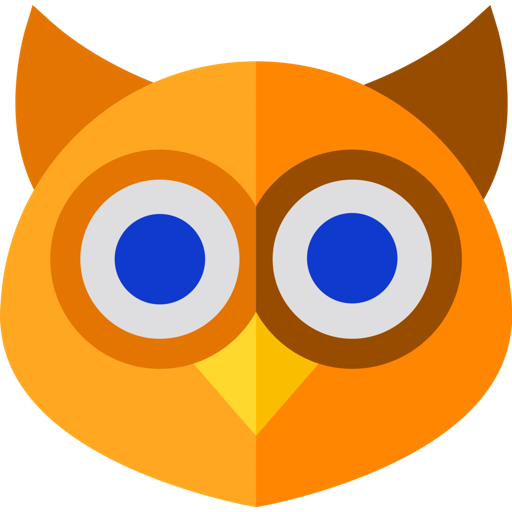 OwlOCR - PDF & Image to Text for Mac