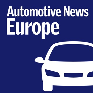Automotive News on the App Store