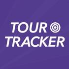 Tour Tracker Grand Tours icon