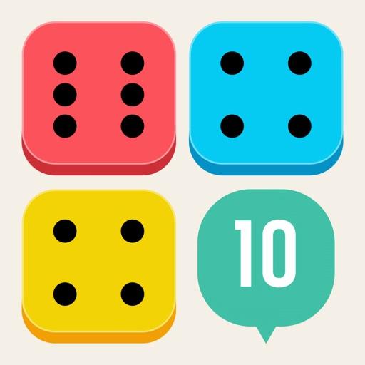 TENS! icon