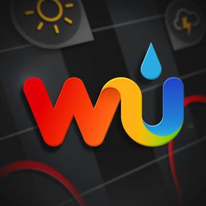 Weather Underground: Forecast Weather app