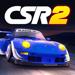 CSR Racing 2 - #1 Racing Games Hack Online Generator