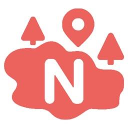 Naloxone North