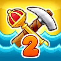 Codes for Puzzle Craft 2 Hack