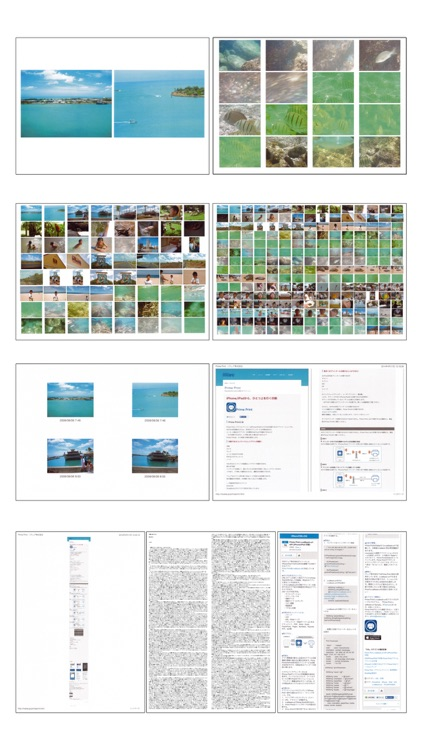 Prime Print Lite screenshot-4