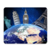 Globe Geography 3D: Geo Atlas