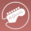 彼岸吉他 - 吉他爱好者的必备利器!