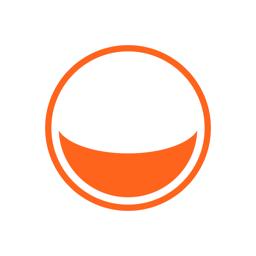 Ícone do app FabFocus - Portrait Mode Blur