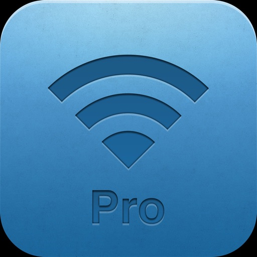 Office Plus - Pro Version