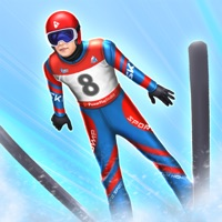 Codes for Ski Jump Mania 3 Hack