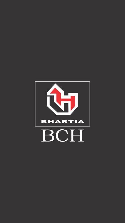 BCH Catalog
