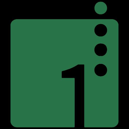 1-more-clip