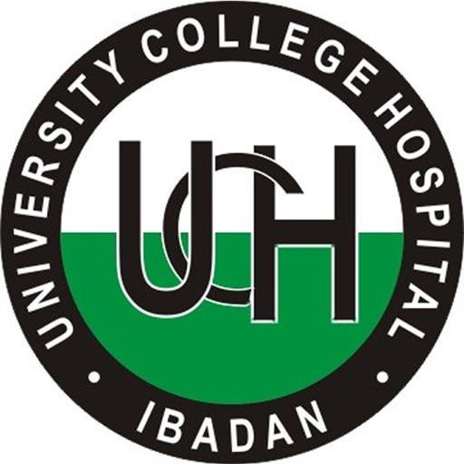UCH SOP APP by University College Hospital, Ibadan,Oyo State Nigeria