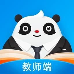 知学中文老师