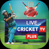 Live Cricket Tv Plus