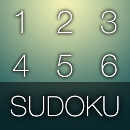 Daily Challenge Sudoku