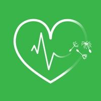 HeartBreath HRV