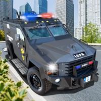 Car Drivers Online: Fun City Hack Online Generator  img