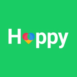 Happy - A Mental Health App