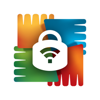 AVG Secure VPN & Proxy server - AppStore