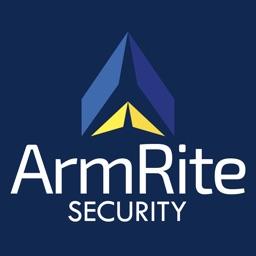 ArmRite Security Mobile App