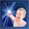 SoundTouch Interactive LTD - Sound Touch bild