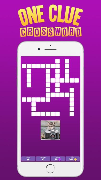 A, in Munich Crossword Clue - NYT Crossword Answers