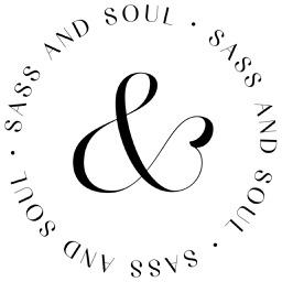 Sass & Soul