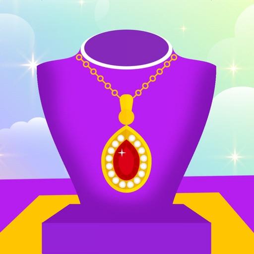 Necklace Maker
