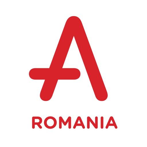 Adecco Romania
