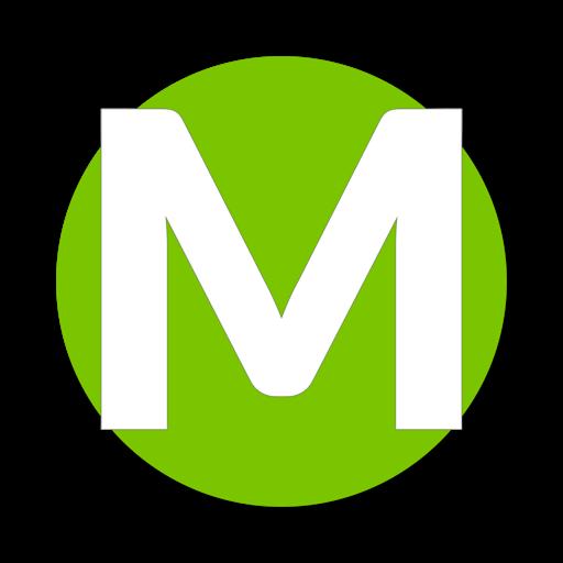 MEMO Cashback Bestshopping