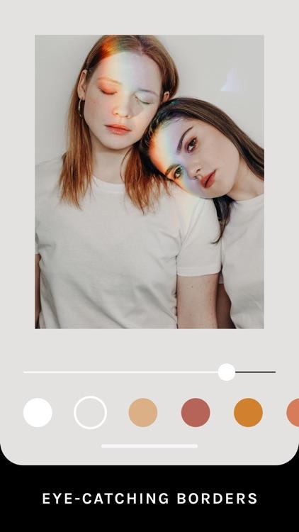 UNUM — Design Layout & Collage screenshot-5