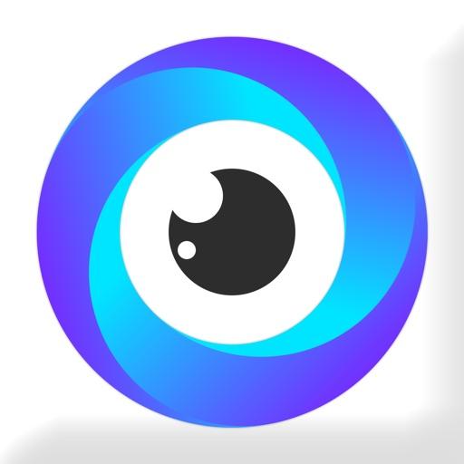 Viting Video Chat world friend