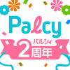 Kodansha Ltd. - パルシィ 話題の少女マンガ、女性漫画が読めるアプリ アートワーク