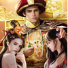 Chuang Cool Entertainment - Be The King: Palace Game artwork