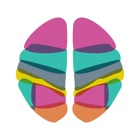 MindMate - For a healthy brain icon