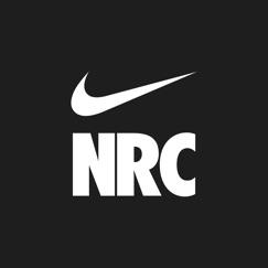 Nike Run Club installation et téléchargement