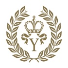Юсуповский Дворец на Мойке icon