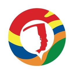 Jokowi App