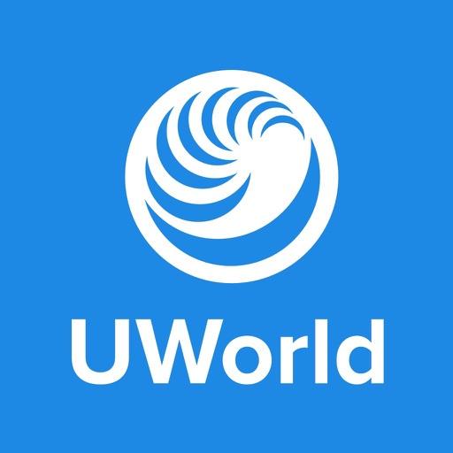 UWorld USMLE