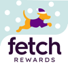 Fetch Rewards - Fetch: Rewards On All Receipts artwork