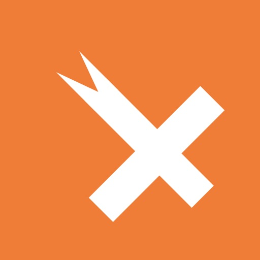 Let'sLearnSwift - 入门学Swift