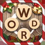 Woody Cross: Word Connect Game Hack Online Generator  img
